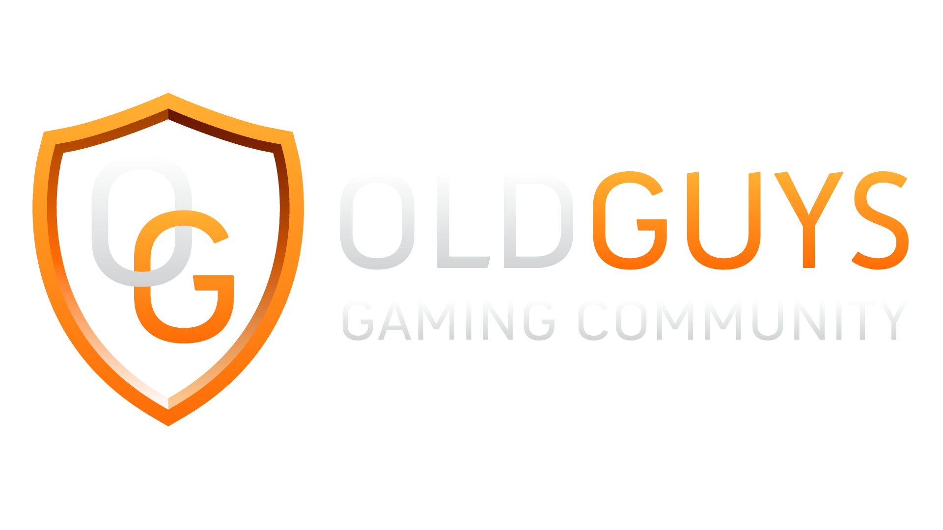 [Bild: OldGuys-logo-blackBG-HD.png]
