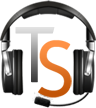 [Image: ts-logo.png]