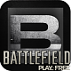 Battlefield Play for Free