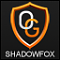 Shadowfox's Avatar